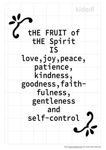 fruit-of-the-spirit-stencil.png