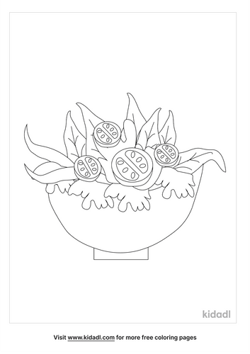 fruit-salad-coloring-pages-2-lg.png