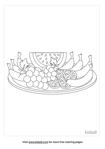 fruit-salad-coloring-pages-3-lg.png