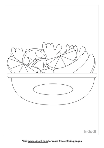 fruit-salad-coloring-pages-4-lg.png