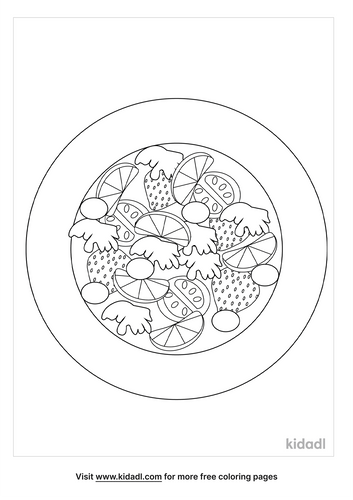 fruit-salad-coloring-pages-5-lg.png