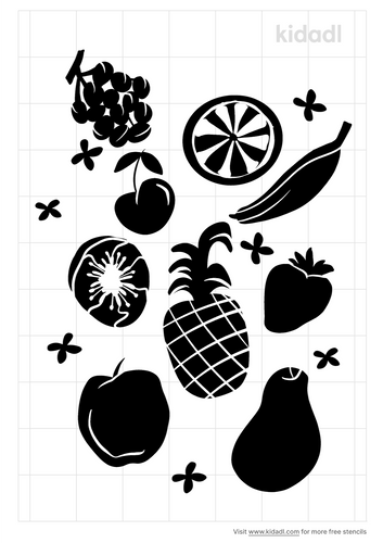 fruits-stencil.png