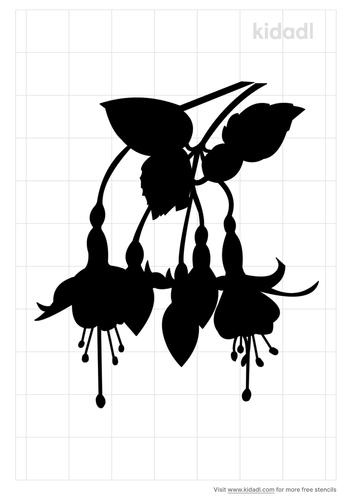 fuchsia-plant-stencil.png