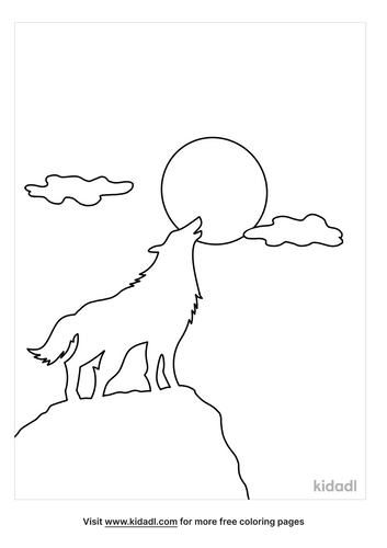 full-moon-coloring-pages-4-lg.png
