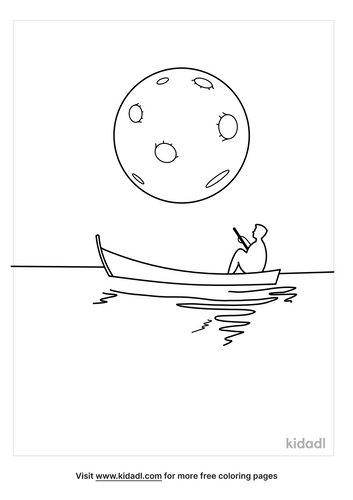 full-moon-coloring-pages-5-lg.png