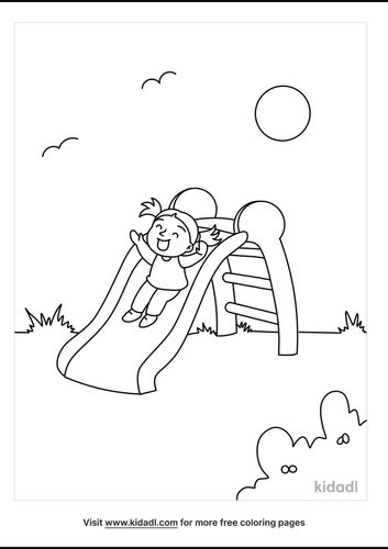 fun-coloring-pages-2-lg.png
