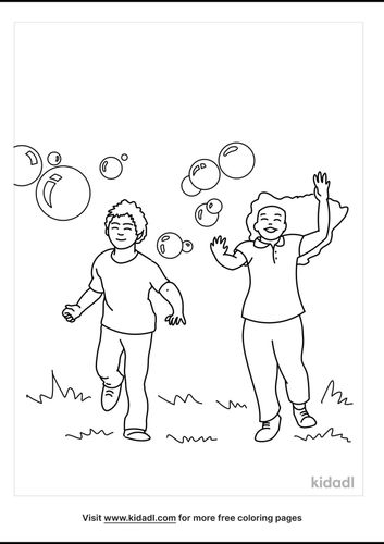 fun-coloring-pages-3-lg.png