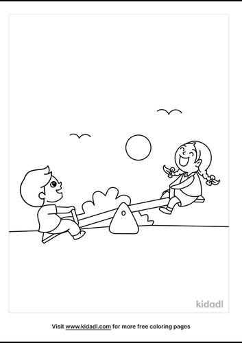 fun-coloring-pages-4-lg.png
