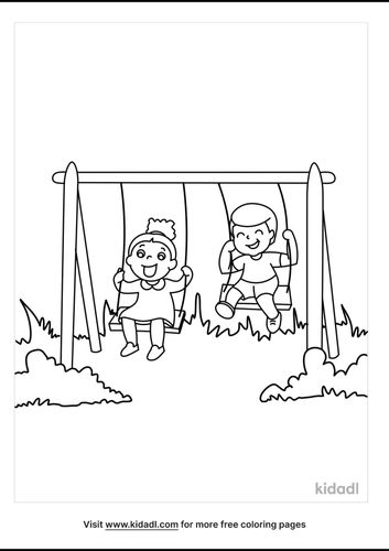 fun-coloring-pages-5-lg.png