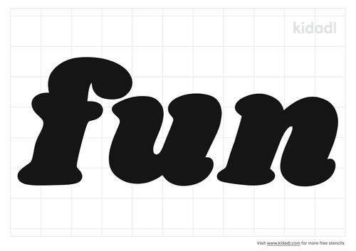 fun-font-stencil.png