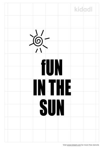 fun-in-the-sun-stencil.png