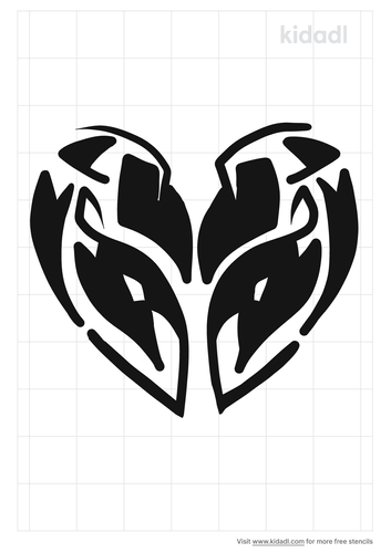 funky-edgy-heart-stencil.png