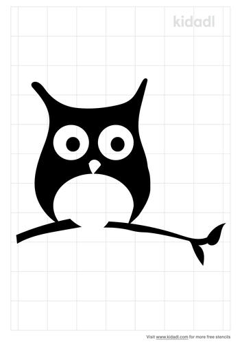 funky-owl-stencil.png