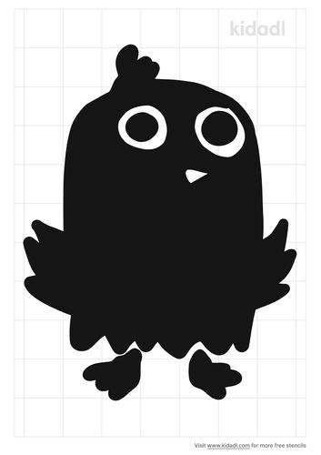 funny-bird-stencil.png