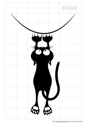 funny-cat-stencil.png