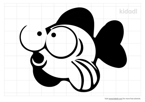 funny-fish-stencil.png