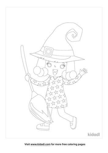 funny-witch-coloring-page.png
