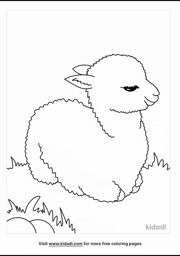 furry-coloring-pages-2-lg.png