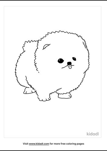 furry-coloring-pages-3-lg.png
