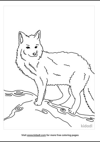 furry-coloring-pages-4-lg.png
