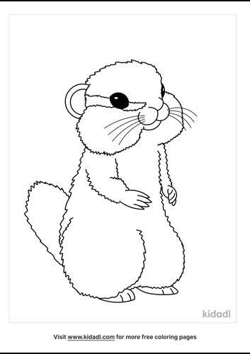furry-coloring-pages-5-lg.png