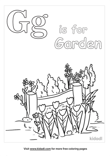 g is for garden coloring page_lg.png