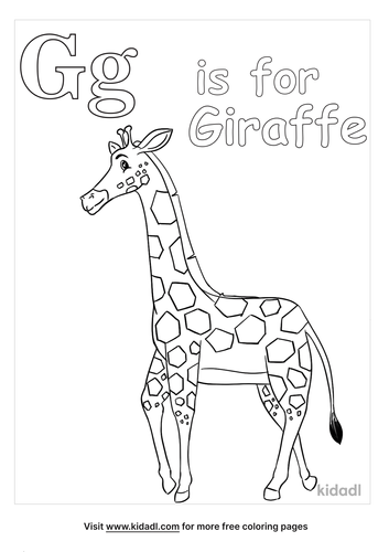 g is for giraffe coloring page_lg.png
