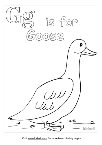 g is for goose coloring page_lg.png