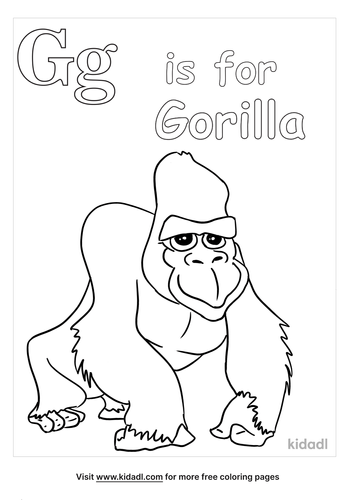 g is for gorilla coloring page_lg.png