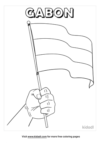 gabon-flag-coloring-page.png
