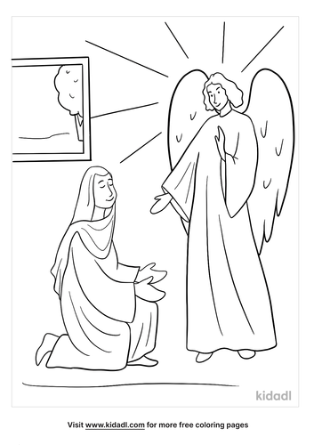 gabriel visits mary coloring page-lg.png