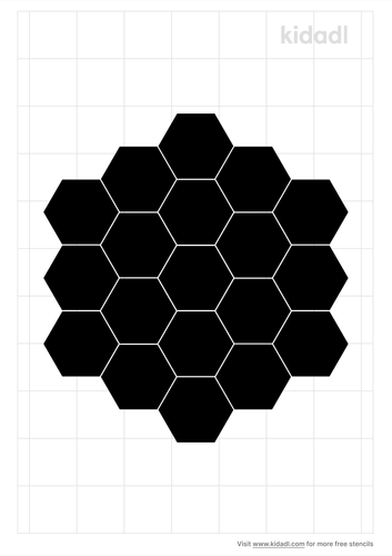 gaming-hex-stencil.png