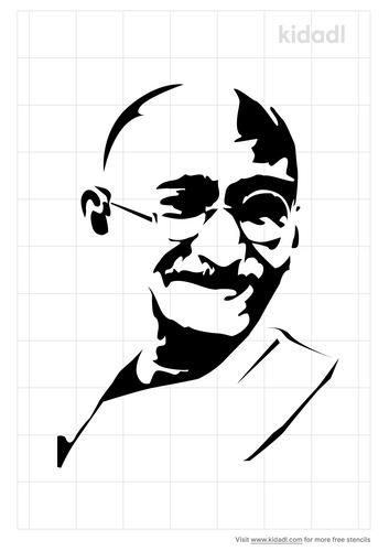 gandhi-stencil.png