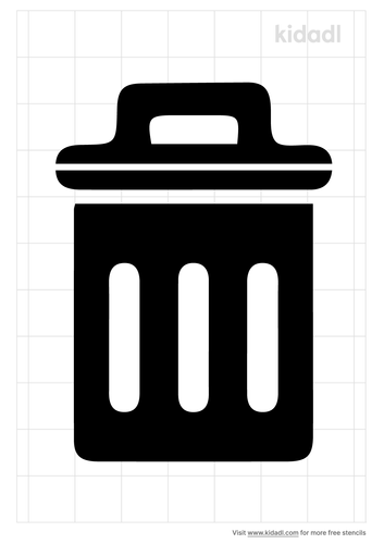 garbage-can-stencil.png