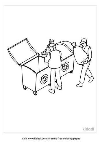 garbage-collector-coloring-page-lg.png