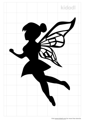 garden-fairy-stencil.png