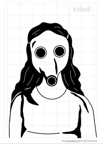 gas-mask-girl-stencil.png