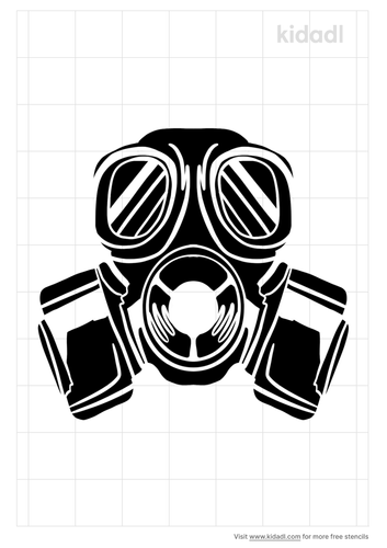 gas-mask-stencil.png
