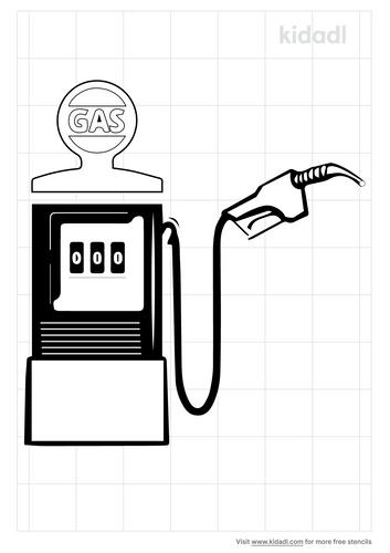 gas-station-sign-custom-stencil.png