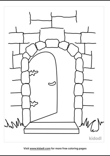 gate-coloring-pages-1-lg.png