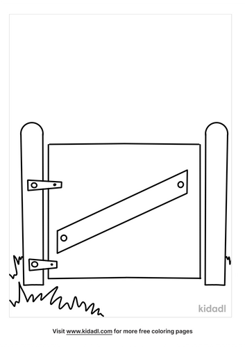 gate-coloring-pages-3-lg.png