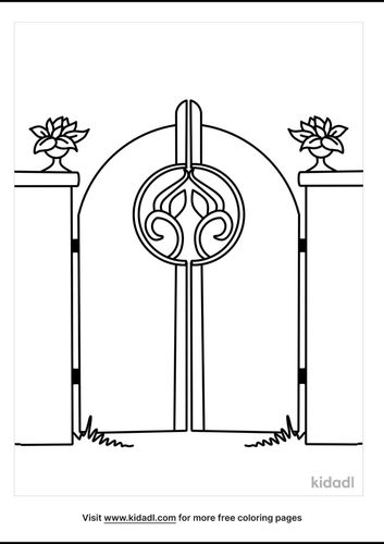 gate-coloring-pages-4-lg.png