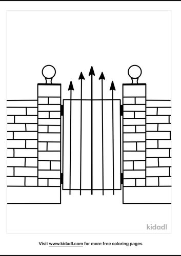 gate-coloring-pages-5-lg.png