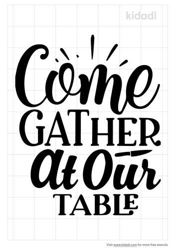 gather-at-our-table-stencil.png