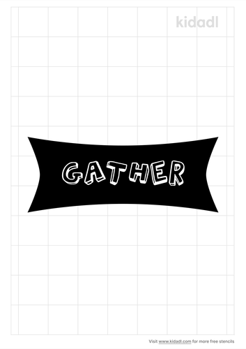 gather-stencil.png