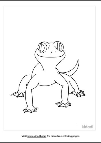 gecko-coloring-pages-4-lg.png
