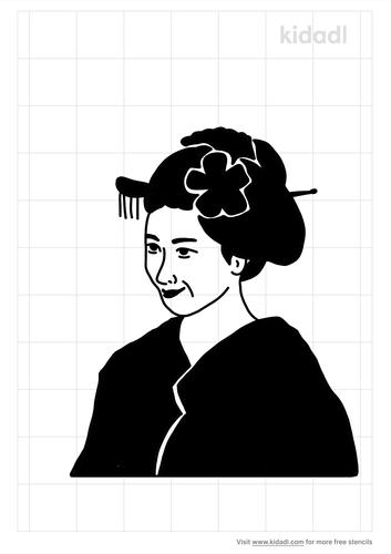 geisha-stencil.png