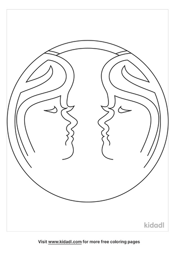 gemini-coloring-pages-1-lg.png