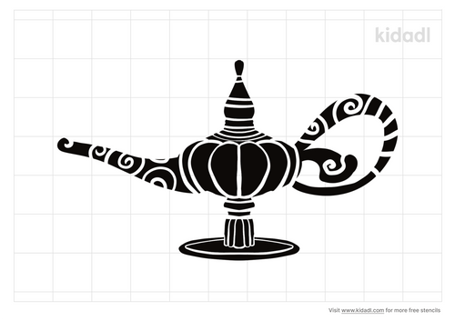 genie-lamp-stencil.png