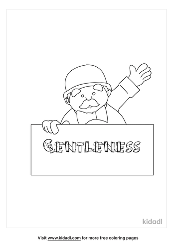 gentleness-coloring-pages-2-lg.png